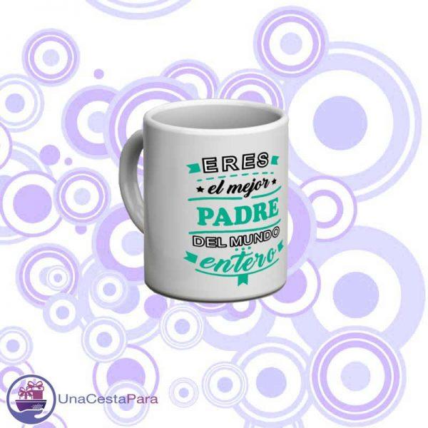 Cesta_Regalo_Padre_Taza