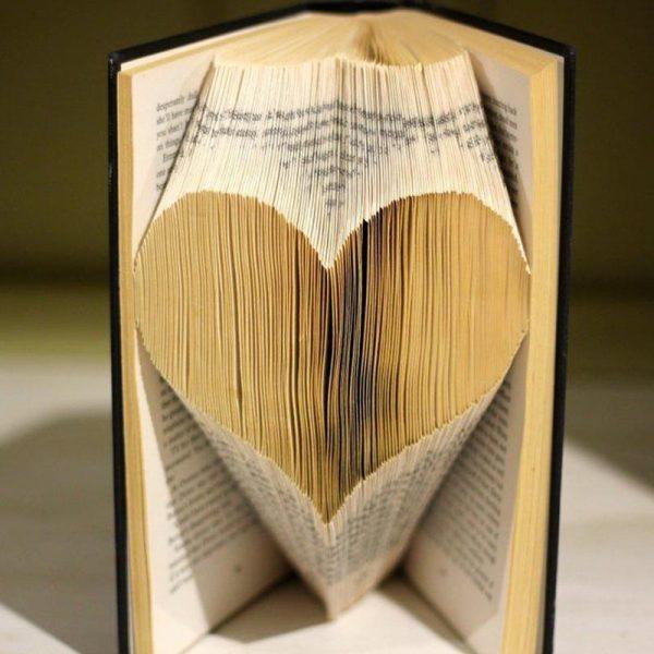 Book_Big_Heart_Art_01