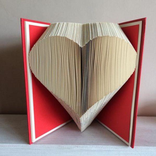 Book_Big_Heart_Art_02