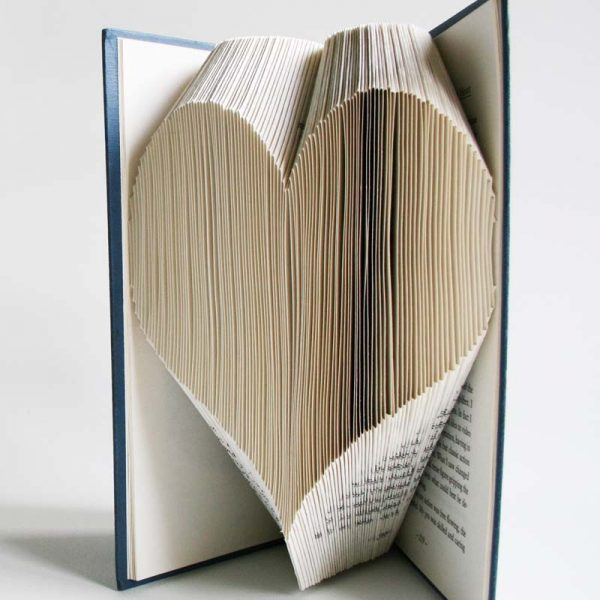 Book_Big_Heart_Art_03