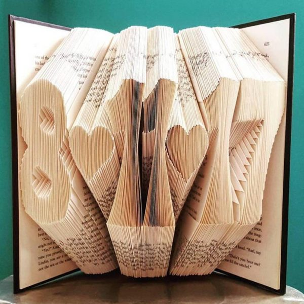 Book_Date_Art_01
