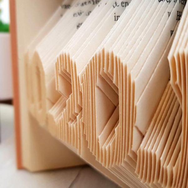 Book_Date_Art_04