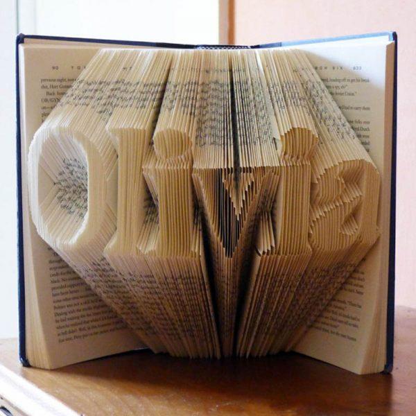 Book_Name_Art_01
