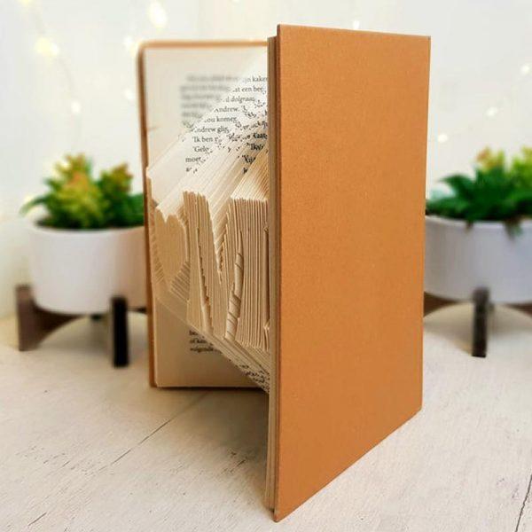 Book_Name_Art_04