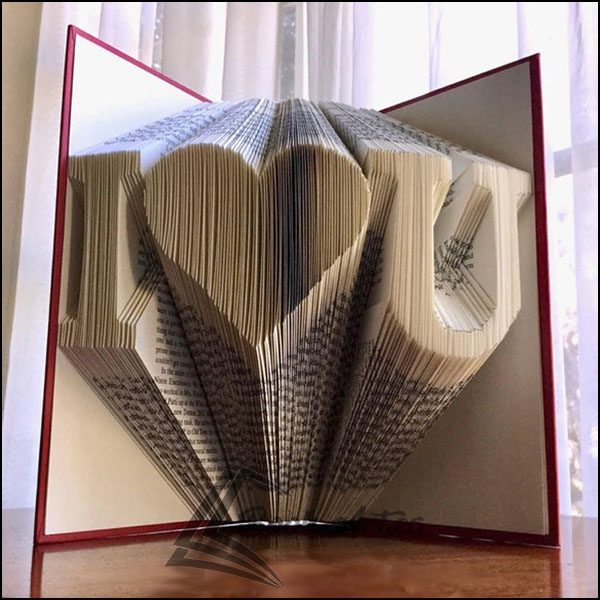 Book_I_Love_U_01